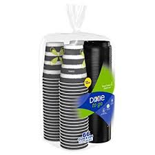 dixie cups dixie to go paper cups disposable insulated cups and