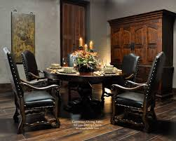 Dining Room Table Tuscan Decor Dining Room Table Tuscan Decor Quickweightlosscenter Us