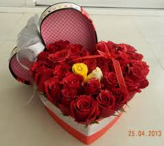 Send Flowers Online Make Occasion Special By Sending Flowers Online Dxb Flower