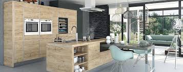 quel budget pour une cuisine charmant quel budget pour une cuisine 10 cuisines ixina cuisine