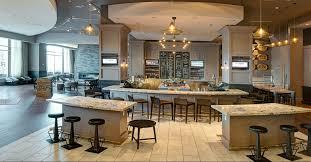 rye bar and southern kitchen north carolina home2 top jpg
