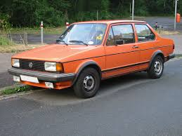 volkswagen fox 1 4 2006 auto images and specification