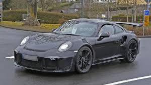 porsche gt price 2011 porsche 2011 porsche 911 gt2 rs 19s 20s car and autos all