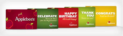 applebee s gift cards bkg giftcards jpg