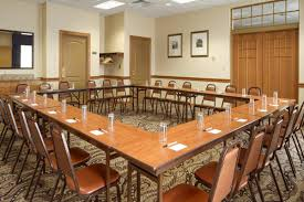 amoma com country inn and suites by carlson cuyahoga falls akron