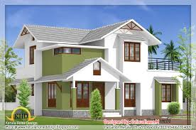 beautiful house picture beautiful house elevation designs kerala home design floor plans