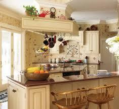 kitchen condo kitchen ideas kitchen design tips farmhouse