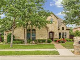 euless tx homes for sale kim miller group call 817 233 5032