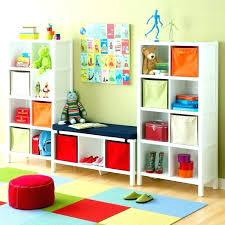 cool kids bookshelves kids room wall shelves vulcan sc