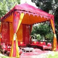 moroccan tents moroccan tents moroccan party decor tents arabian