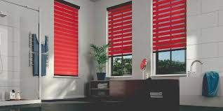double roller blinds up to 70 off our new double roller blinds