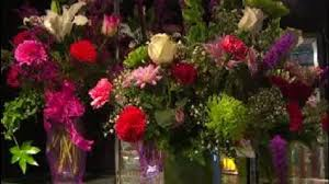 local florists plenty of local florists but beware ordering flowers online