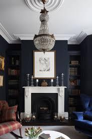 living room interior best 25 dark living rooms ideas on pinterest living room ideas
