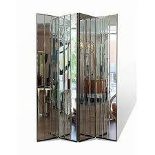 Mirror Room Divider by Glamourous Mirror Screen Room Divider U2013 Supreme Gallery