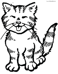 cat coloring pages images cat in the hat coloring pages cat coloring sheet together with the