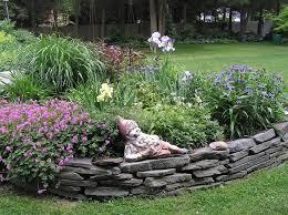 Designing Flower Beds 585 Best Landscape Designs Images On Pinterest Landscape Designs