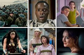 the best movies of 2017 the new york times