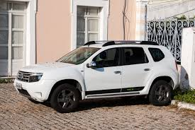 renault duster 2015 file renault duster techroad 20150922 dsc05979 jpg wikimedia commons