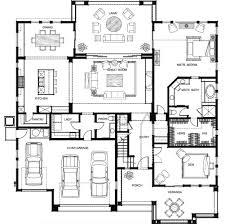 floor plan of the alamo 220 livorna heights alamo grupe homes