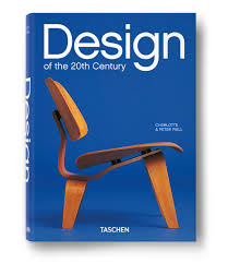 design taschen design hereford city centric retail culture