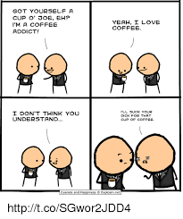 Memes About Coffee - 25 best memes about coffee addict coffee addict memes