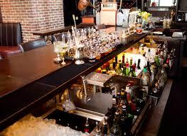 Backyard Bar And Grill Chantilly by Nobu Concept Bar Back U0026 Design Pinterest Bar Bar Counter