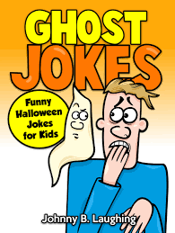 cheap kids joke find kids joke deals on line at alibaba com