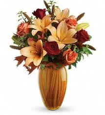 flower delivery cincinnati fall flowers delivery cincinnati oh gregory florist