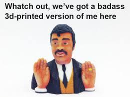 Neil Tyson Degrasse Meme - neil degrasse tyson meme zwr26p6ex by ericho