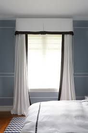 Decorate Small Bedroom High Ceilings Bedroom Window Vertical Blinds Decorate Small Bedroom High