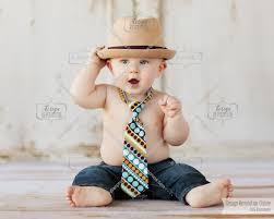 baby boy photo props baby boy photo ideas