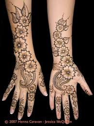 indian tattoo designs for hands in 2017 real photo pictures