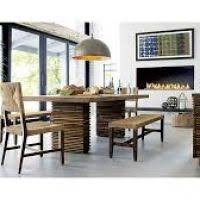 Crate And Barrel Sideboard Crate And Barrel Paloma Large Sideboard Modernlamps Net