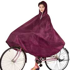 bicycle windbreaker bike style 6 rain capes for spring bike riding eleanor u0027s rain