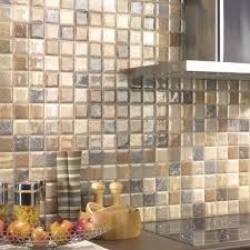 ideas for kitchen tiles modern wall tiles for kitchen backsplashes popular tiled wall