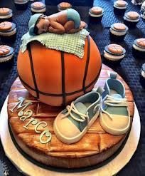 sports baby shower theme basketball baby shower ideas moviepulse me