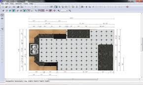 100 pro kitchen design software excellent best free 3d