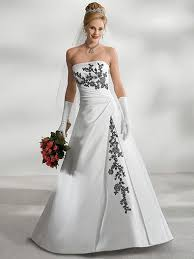 brautkleider g nstig günstige brautkleider maßgeschneidert mehr als 4000 styles und