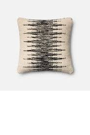 Loloi Pillows Dhurrie Style Pillow 28 Best Accent Pillows Images On Pinterest Accent Pillows