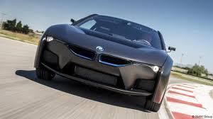 future bmw i8 bbc autos the hydrogen bmw i8 is pure evil