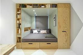 bedroom nook 18 wooden bedroom designs to envy updated