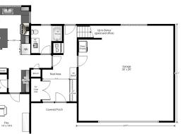 critique my garage entry mudroom bath layout