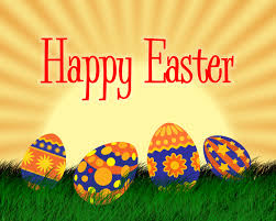 happy easter wishes hd wallpapers hd wallpapers gifs