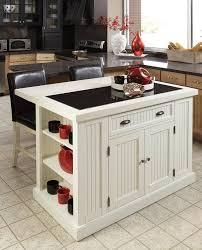 meuble central cuisine cuisine avec îlot central oui voilà 28 exemples
