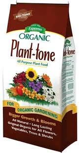 flower food packets plant food for flowers elephants food also called elephant bush