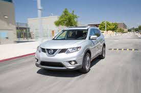 nissan canada avenue road 2016 nissan rogue sl awd overview birchwood nissan