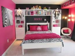 Girls Bedrooms With Bunk Beds Bedroom Bunk Beds With Stairs And Desk And Slide Craft Room