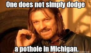 Michigan Memes - 20 memes you can relate to if you re a michigander