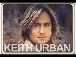 keith urban white christmas youtube