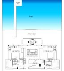 small beach house floor plans beach house designs new zealand beach house floor plans design